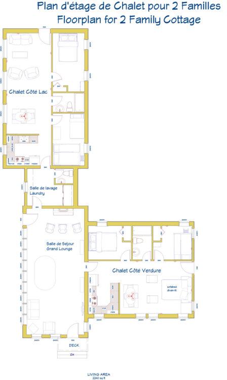 Bourgeois-current-Floor-Plan3